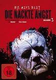 Staffel 1 - Volume 3 (5 DVDs)