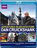Dan Cruickshank's Adventures in Architecture [Blu-ray]