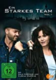 Ein starkes Team - Vol. 1 (2 DVDs)