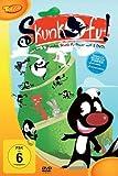 Box 1/Folge 1-12 (5 DVDs)