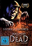 George A. Romero's - Document of the Dead