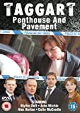 Taggart - Penthouse / Pavement