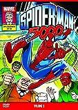 Spider-Man 5000, Vol. 3