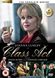 Class Act - Complete Series