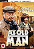 My Old Man - Series 1