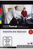 NZZ Format: Geschichte einer Depression