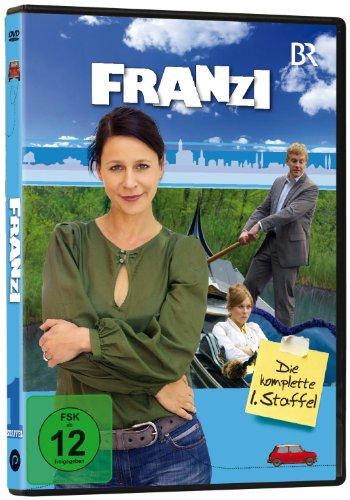 Franzi Staffel 1