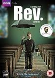 Rev - Series 1