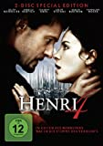 Henri 4 - Special Edition (2 DVDs)