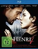 Henri 4 [Blu-ray]