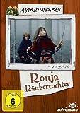 Ronja Räubertochter - Die Serie