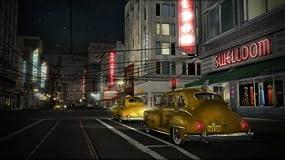 L.A. Noire, Abbildung #01