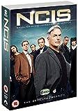 N.C.I.S. - Naval Criminal Investigative Service - Series 7 - Complete