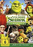 4 - Für immer Shrek