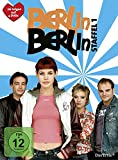 Berlin, Berlin - Staffel 1 (4 DVDs)