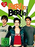 Berlin, Berlin - Staffel 2 (3 DVDs)
