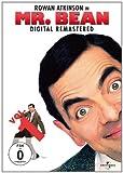 TV-Serie Vol. 1 - 20th Anniversary Edition