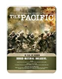 The Pacific (limitierte Tin-Box Edition , exklusiv bei Amazon.de) (7 DVDs)