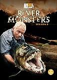 River Monsters - Season 2 [RC 1]