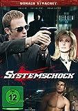 Donald Strachey: Systemschock (OmU)