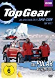Top Gear: