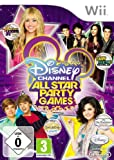 Disney All Star Party Games (für Nintendo Wii)
