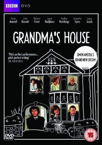 Grandma's House