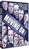Moving On - Series 2 (3 DVDs)
