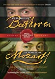 In Search of Mozart (Special Collector's Edition)