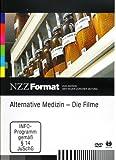 NZZ Format: Alternative Medizin - Die Filme