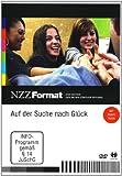 NZZ Format: Auf der Suche nach Glück