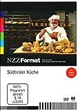 NZZ Format: Südtiroler Küche