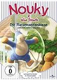Nouky & seine Freunde - Die Riesenseifenblase
