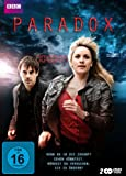 Paradox (2 DVDs)