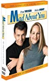 Mad About You - Season 5 [RC 1]