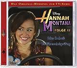 Hannah Montana - Folge 12