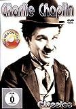 Charlie Chaplin - Classics