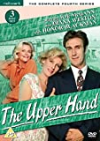 The Upper Hand - Series 4