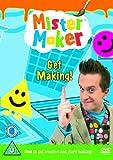 Get Making