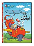 The Cat in the Hat Knows a Lot About That! - Up and Away! [RC 1]