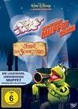 Die legendäre, umwerfende Muppet Kinofilme Collection (3 DVDs)