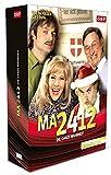 MA 2412 - Die komplette Serie (7 DVDs)