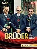 Brüder - Die komplette Serie (3 DVDs)