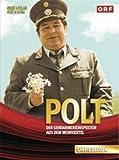 Polt - Die komplette Serie (2 DVDs)