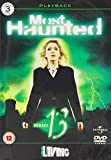 Most Haunted - Series 13 - Complete