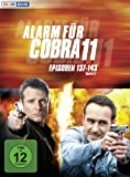 Staffel 17 (2 DVDs)