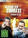 Alarm für Cobra 11 - Staffel 17 (2 DVDs)