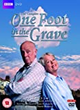 One Foot In The Grave - Series 1-6 (11 DVDs)