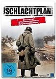 1 (Blitzkrieg/Luftlandeoperationen/Täuschungsmanöver) (Iron Edition)