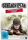 2 (Amphibische Operationen/Gegenangriff/Blockade) (Iron Edition)